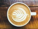 Espresso - Kaffee