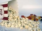 popcorn_kino_snacks_süßigkeiten