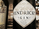 Hendricks_Gin_Alkohol_Drink