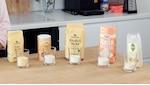 Weizenmehl-Alternativen: Diese Mehl-Sorten gibt es