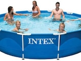 Günstigen Swimmingpool kaufen: Darauf sollten Sie achten