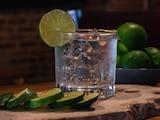 Cocktails mit Siegfried Rheinland Dry Gin