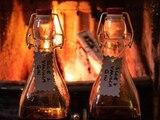 Gin: Trend-Getränk auch ohne Set selber machen