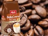 Melitta Kaffee Bella Crema la Crema