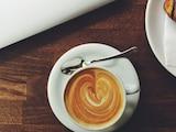 Mount Hagen Kaffee: FairTrade-Espresso in Bio-Qualität