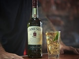 Jameson Original Irish Whiskey im Nutzer-Test