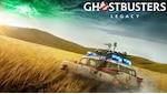 Ghostbusters 3: Legacy - ab dem 13. August 2020 im Kino