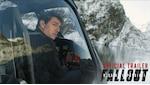 """Wann wird Ethan Hunt mit """"Mission Impossible 7"""" in die nächste gefährliche Geheimmission geworfen?"""