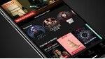 Einige Android-User können Serien und Filme bei Netflix künftig in besserer Qualität streamen.