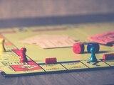 10 etwas andere Gesellschaftsspiele für Erwachsene