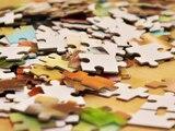 10 Puzzles und andere knifflige Denkspiele für Erwachsene