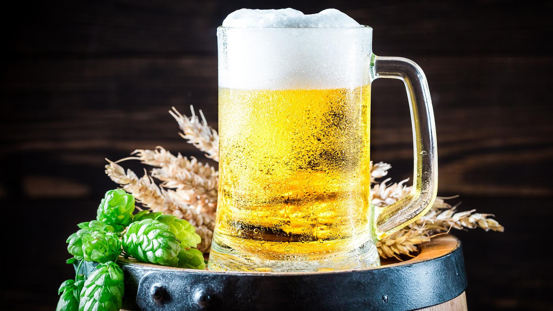 Antibiotika und Bier: Was Sie beachten sollten
