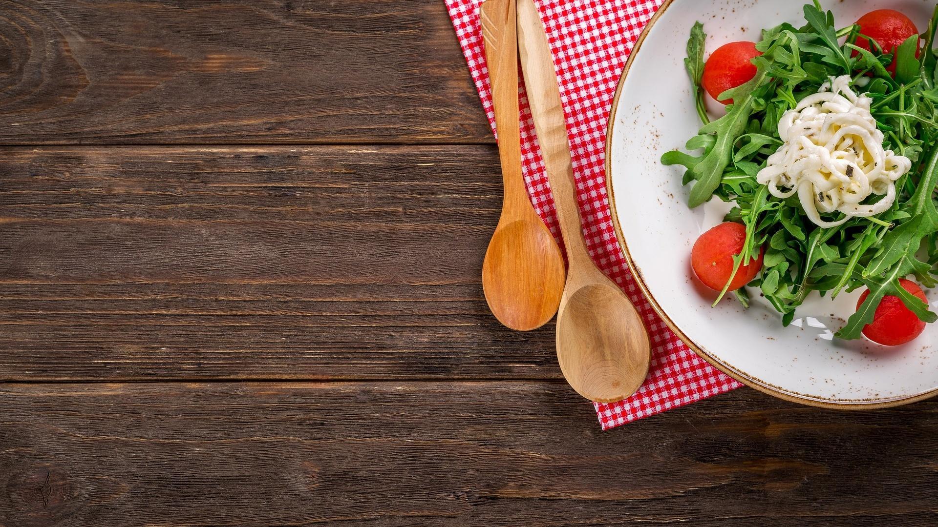 Tipps gegen Mundgeruch beim Fasten