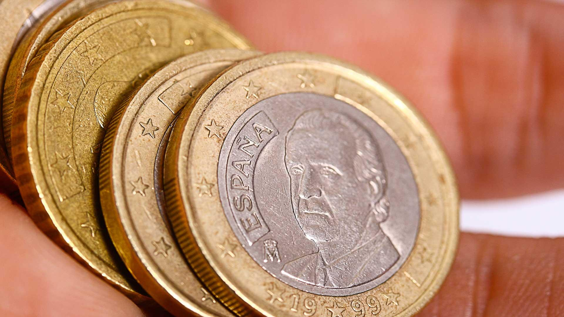 Geld abheben von N26 Konto - so geht's