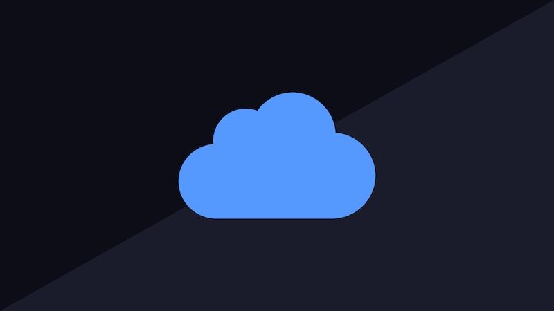 iCloud-Backup löschen: Einfache Anleitung für alle Geräte