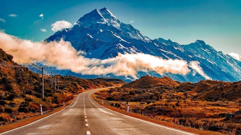 Umweltfreundlich reisen: Diese Möglichkeiten haben Sie