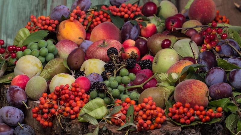 Mango zu Hause nachreifen lassen: Mit diesen Tricks klappt's