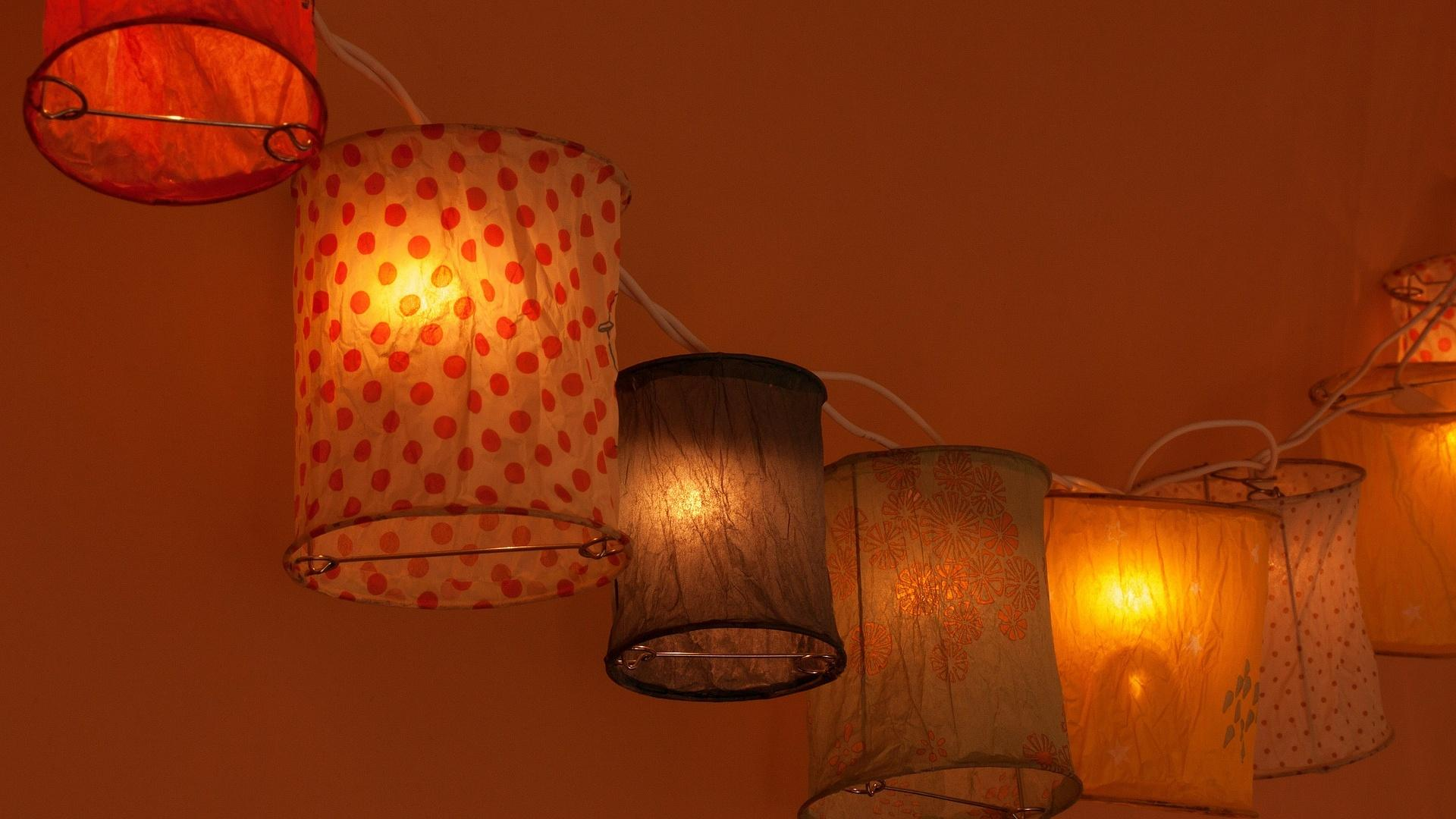 LED-Lampen: Lebensdauer der teuren Leuchten