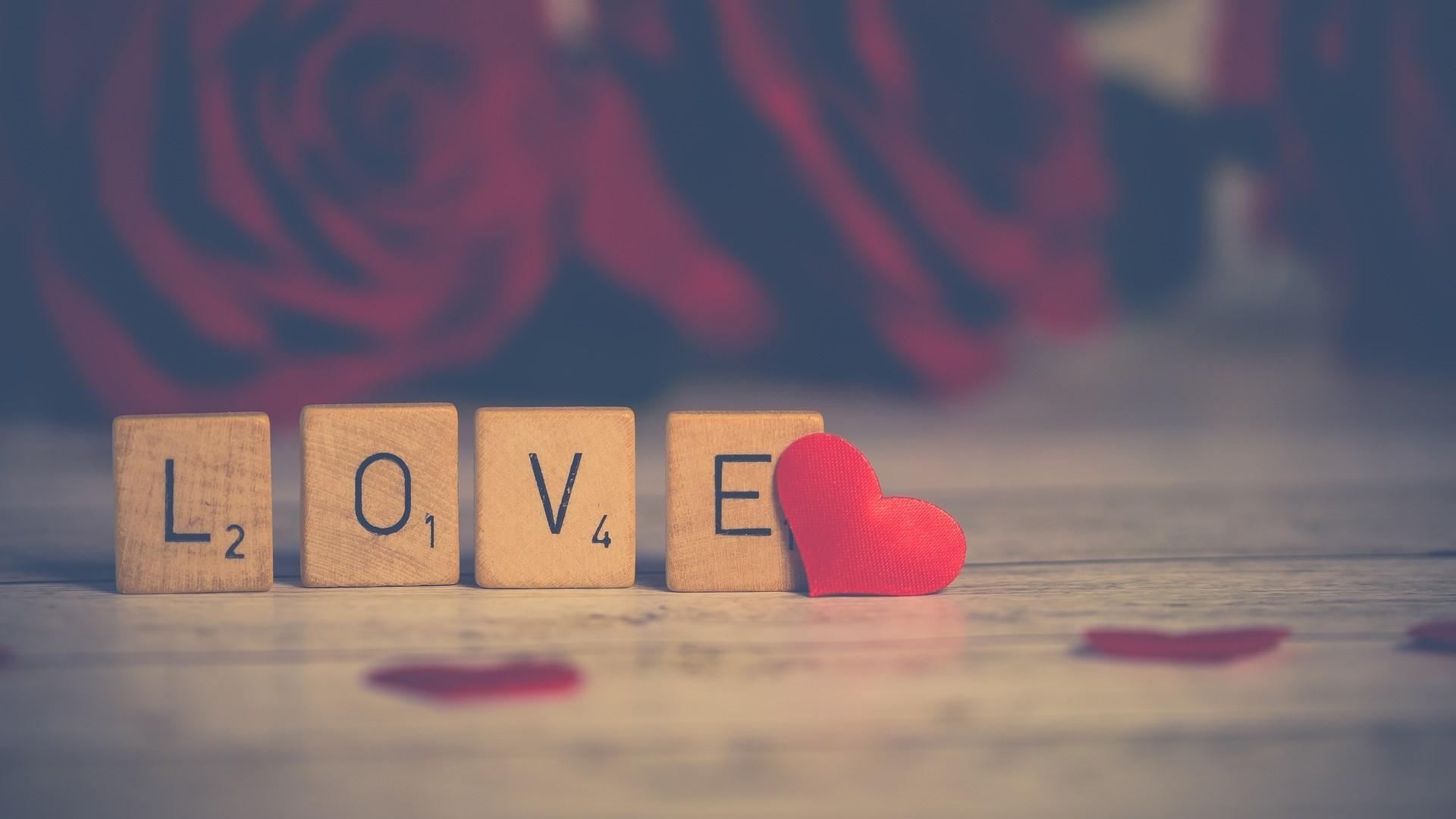 Was ist Liebe? Das steckt hinter dem besonderen Gefühl