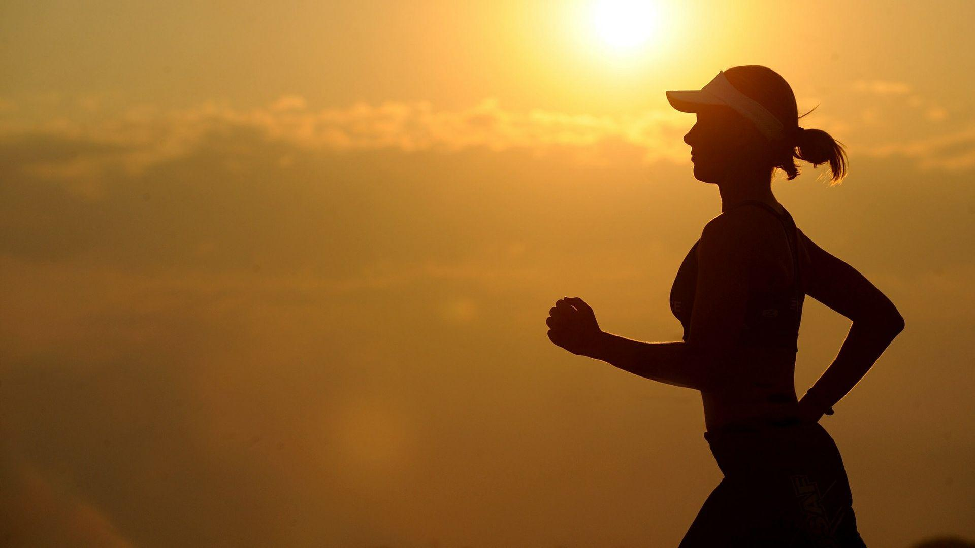 Die besten Tools und Tipps um Ihre Jogging-Route planen