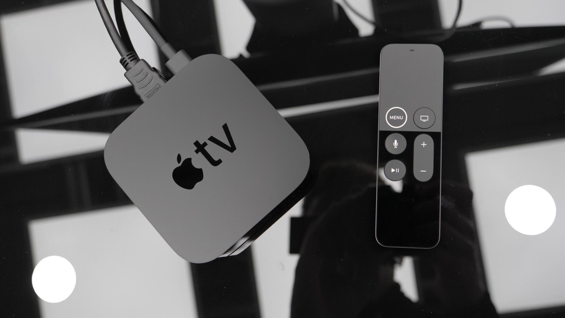 Apple ID vergessen - was tun?