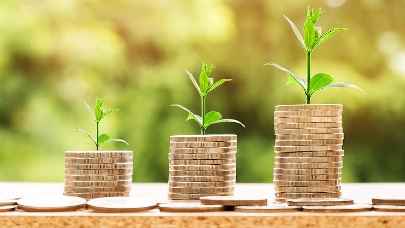 Sparen mit wenig Geld: 7 alltagstaugliche Tipps