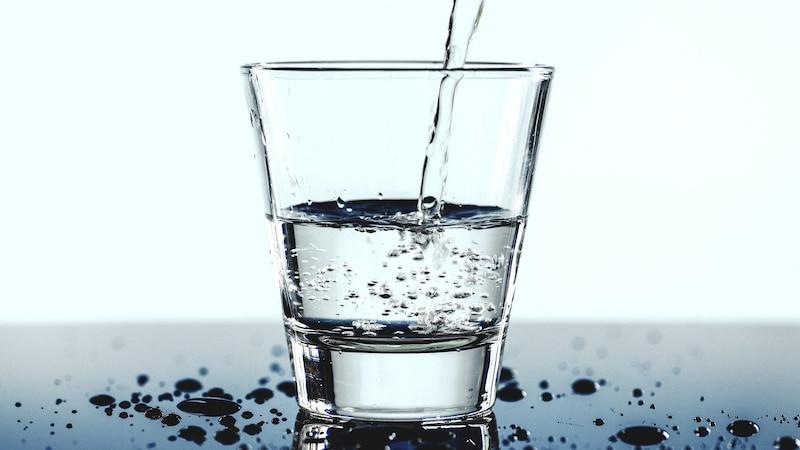 Viel trinken ist gesund: So beugen Sie Krankheiten vor