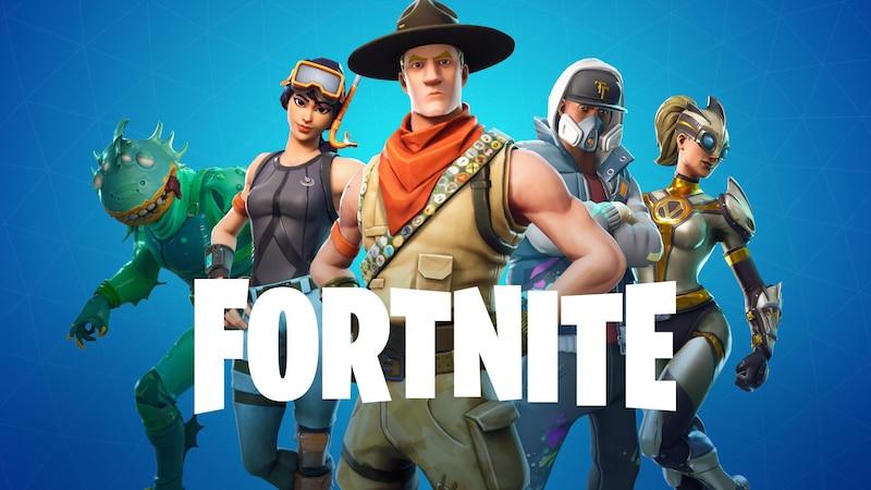 Epic Games Launcher startet nicht - das können Sie tun