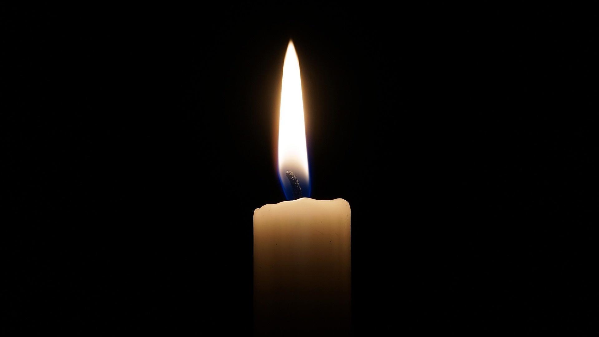 Kerzenwachs schmelzen lassen - so geht's am besten