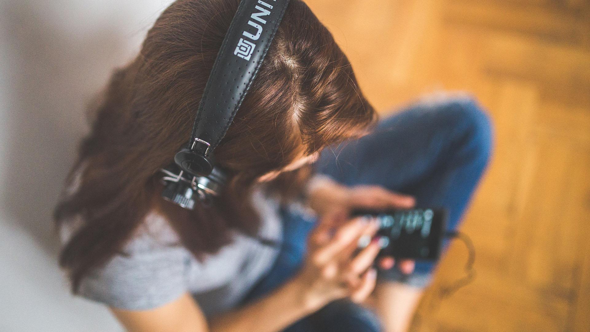 YouTube Musik runterladen - so klappt der Download