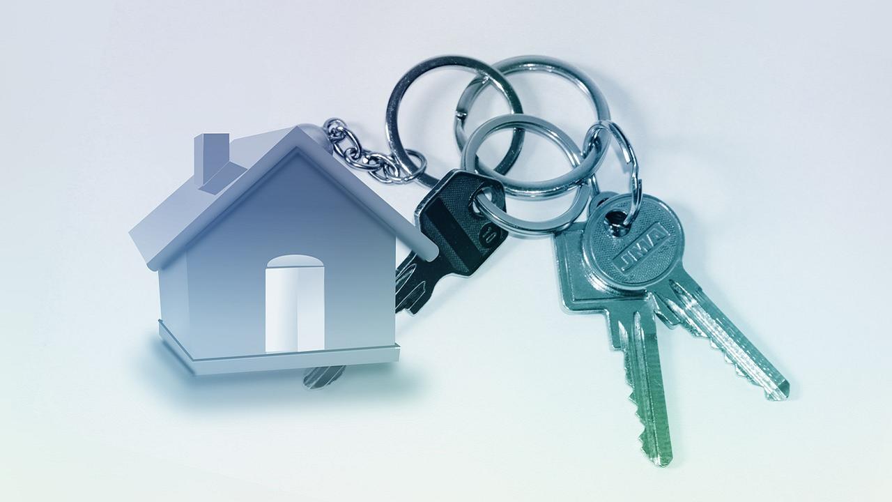 Checkliste für die Wohnungsübergabe: Das müssen Sie wissen