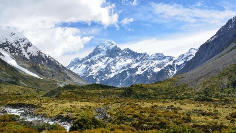 Ureinwohner Neuseelands: Kultur, Bedeutung & Sprache der Maori