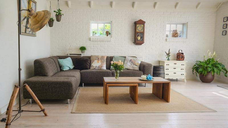 Klimaanlage in Mietwohnung einbauen? Was Mieter dürfen