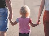 Die Beziehung kann sich nach der Geburt des Kindes ändern - sowohl positiv, als auch negativ