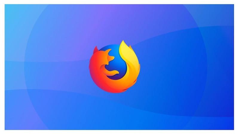 Firefox ohne Rückstände deinstallieren - so geht's