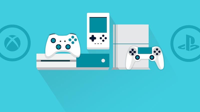 PS4 Cache leeren - so geht's Schritt für Schritt