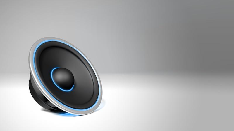 Lautsprecher aktivieren - so geht's unter Windows