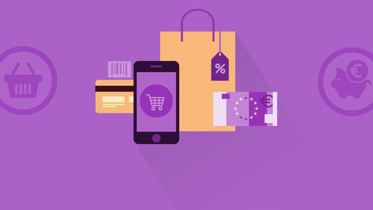 Amazon Logistics Sendungsverfolgung: Tracking Ihres Pakets