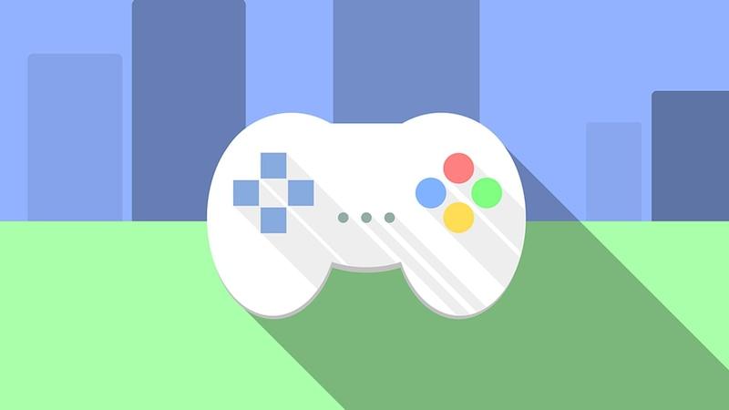Kostenlose PC-Spiele: Das sind die 3 besten