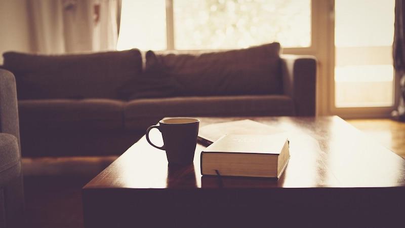 Entspannungsübungen - die 10 besten Ideen für den Alltag