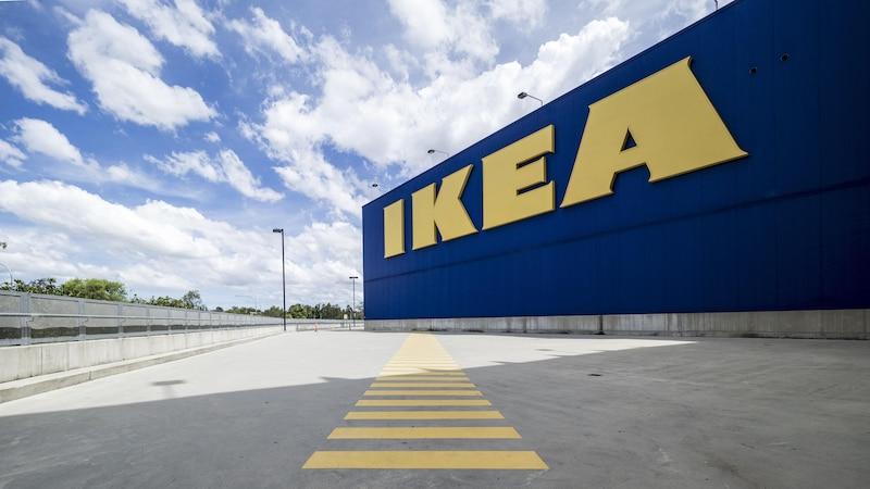 Durchsagen bei IKEA: Das steckt hinter den geheimen Codes
