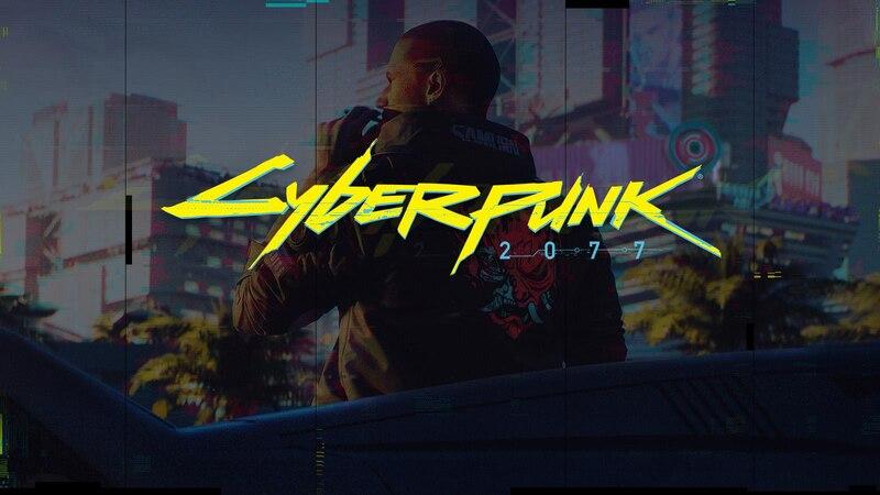 Cyberpunk 2077: Attributspunkte und Skills
