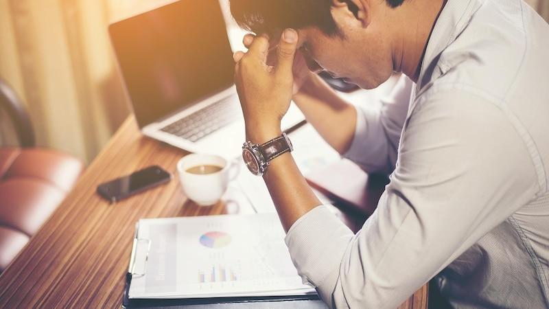 Prüfungsangst überwinden: 5 wichtige Tipps, um die Aufregung loszuwerden