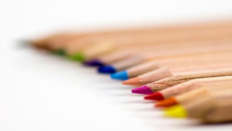 Lama zeichnen: So gelingt es