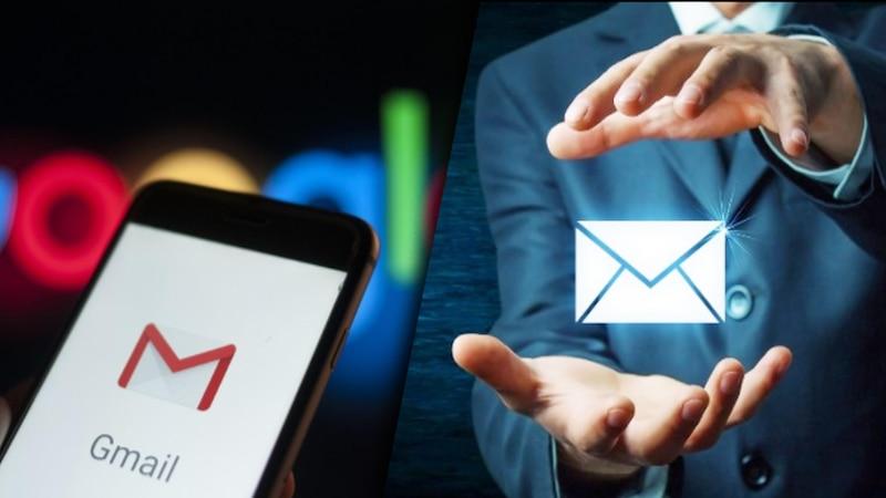 Die fünf besten kostenlosen Email-Adressen: Anbieter im Vergleich