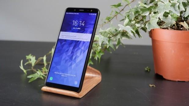 Samsung Galaxy: S und A - das sind die Unterschiede