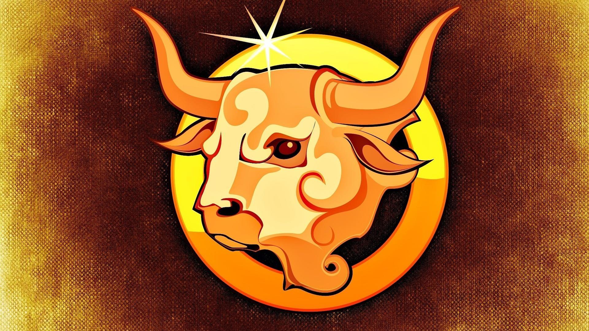Glückszahl für den Stier: Die Zahl für Ihr Sternzeichen