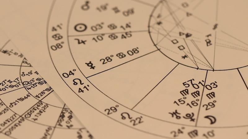 Sternzeichen Widder: Typische Eigenschaften & Charakter