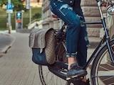 20 Fahrradtaschen im Test der Stiftung Warentest