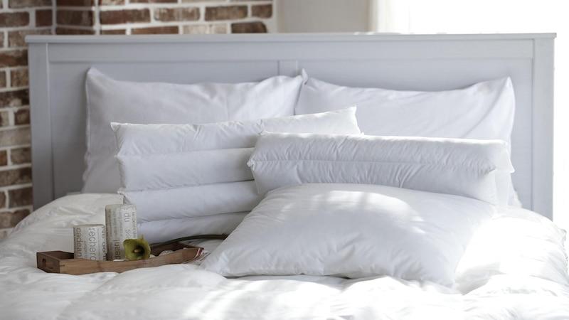 Schlaflosigkeit in den Wechseljahren: Das können Sie dagegen tun